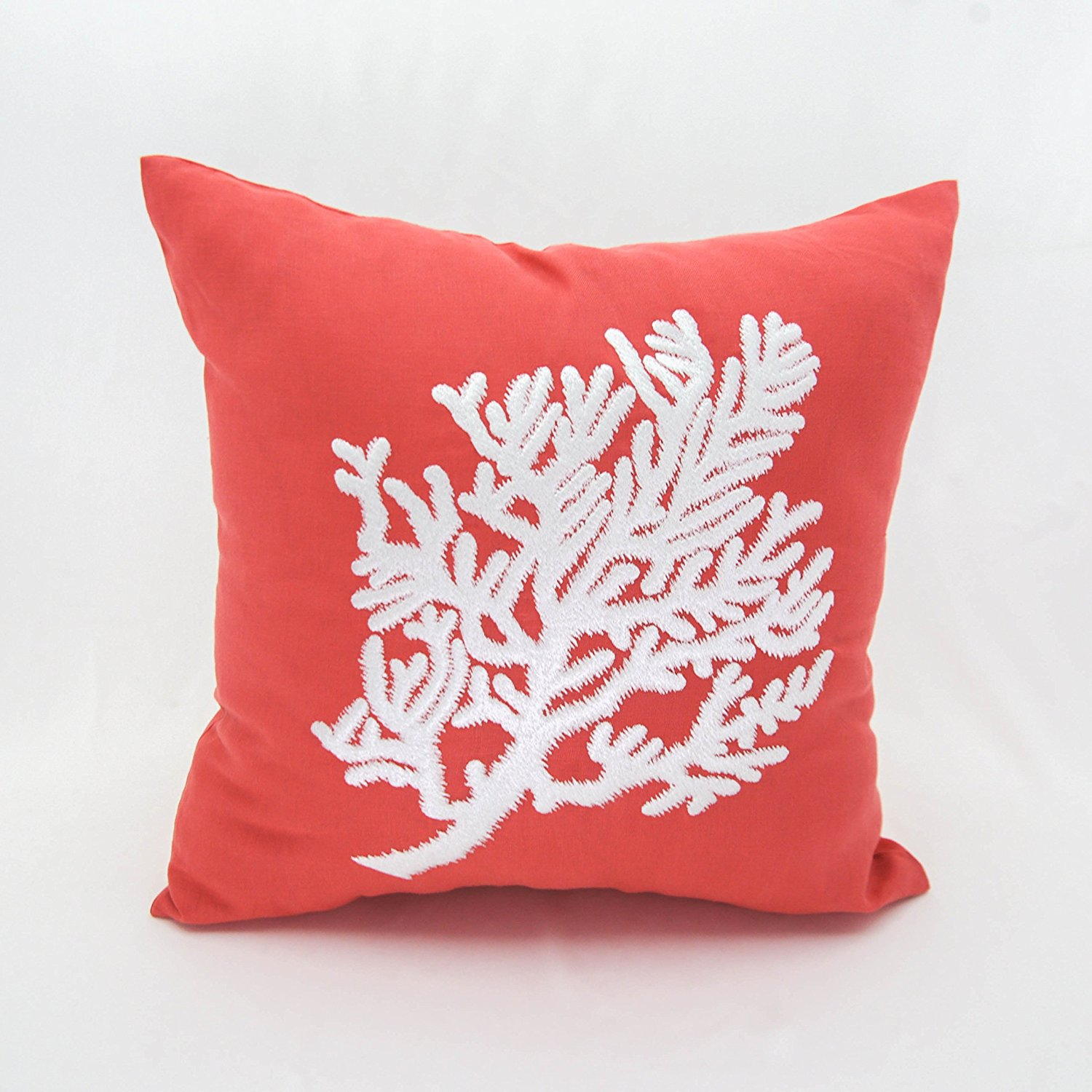 pillows coral create throw gallery pillow make blanket decorative february your cushion own online