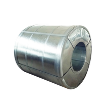 BIS certified gp coils zinc 40 galvanized steel coil 0.8mm steel sheet coils