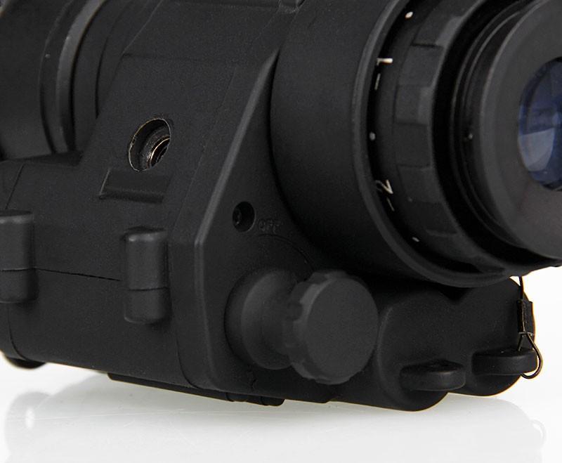 Digitale nachtsichtgeräte jagd digital nachtsichtgerät