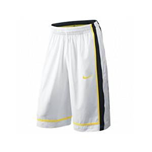 new arrivals a379f e1154 Get Quotations · Nike LeBron Game Time Men s Basketball Shorts
