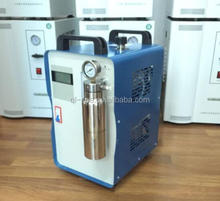 HO-100T HHO kit brown gas generator for welding, water fuel oxyhydrogen gas welding machine