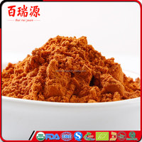 Tablets best goji berry extract lycium fruit extract wolfberry extract