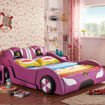 racing car style kid beds adult children car bed prices