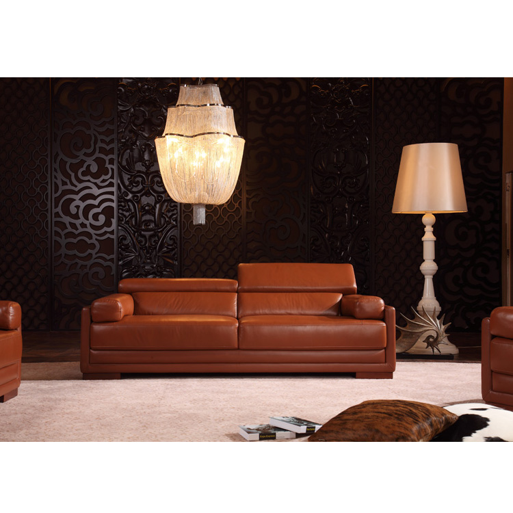 Arabic Majlis Furniture Prices Turkey Furnitures House Living Room Modern Leather Sofa
