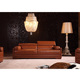 arabic majlis furniture prices turkey , furnitures house living room furniture modern leather sofa