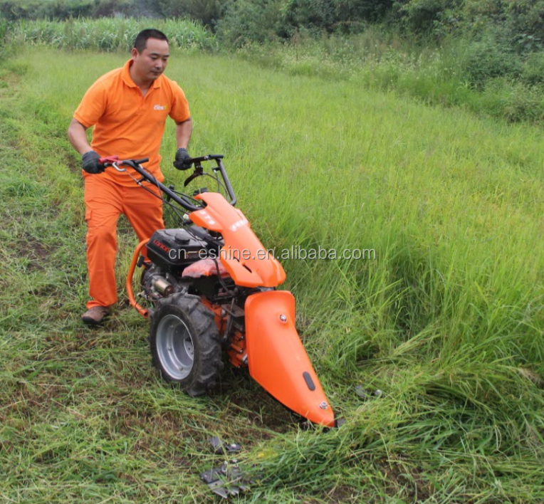 Mounted Sickle Bar Mower For Bcs Two Wheel Tracor - Buy Mounted Sickle Bar  Mower,Bcs,Two Wheel Tractor Product on Alibaba com