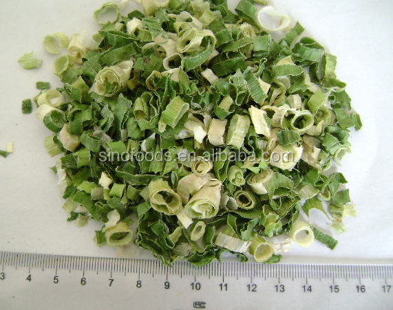 Manufature Wholesale Fresh Chives/types Of Chive Flakes