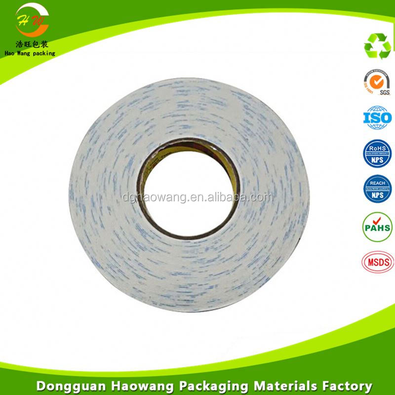 automotive wire harness cloth tape automotive wire harness cloth automotive wire harness cloth tape automotive wire harness cloth tape suppliers and manufacturers at alibaba com