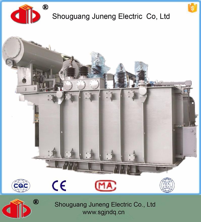 oil transformer.jpg
