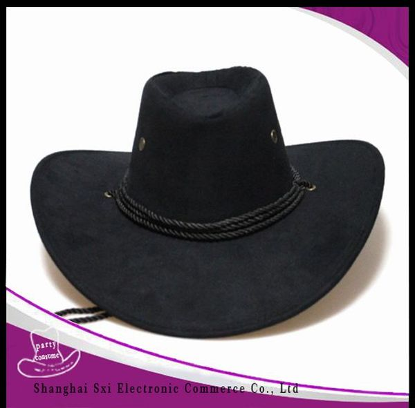 All kinds of hotsell hat cowboy
