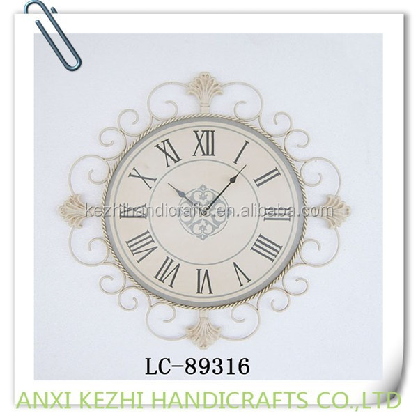 antique wall clock with antique wall clock with suppliers and at alibabacom