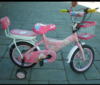 cheap price children bicycle/kids bike saudi arabia and bicycle and photos purple kids bike