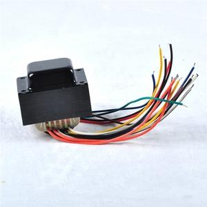 Guitar Transformer, Guitar Transformer Suppliers and