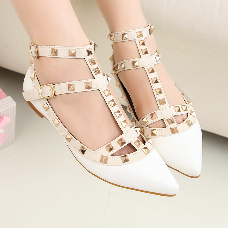 Valentino Shoes Price In Pakistan