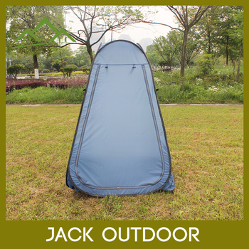 under the weather tent amazon Inidual Tent for Chair Custom Pop Up Tents & Under The Weather Tent Amazon Inidual Tent For Chair Custom Pop ...