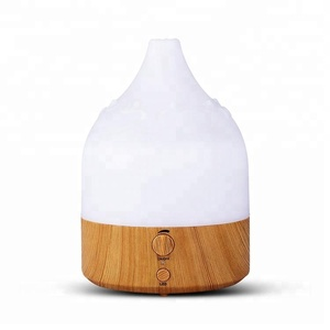adjustable air diffuser air washer anion humidifier atomizer air humidifier