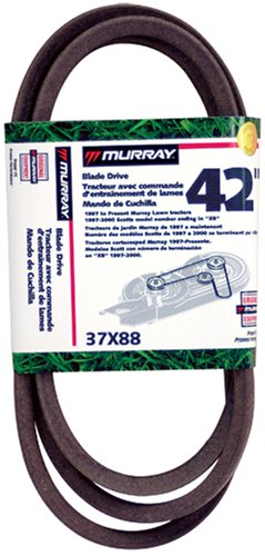 Quot Cut Murray Riding Lawn Mowers Wiring Diagram on