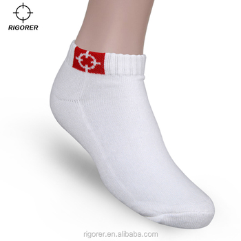 Wholesale Teen Boy Tube Socks Sport Socks Ankle Length Comfortable Soft Socks for Basketball Running Cycling and Outdoor Sports