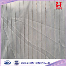 UV Protection Cheap Net Curtain Fabric India For Car