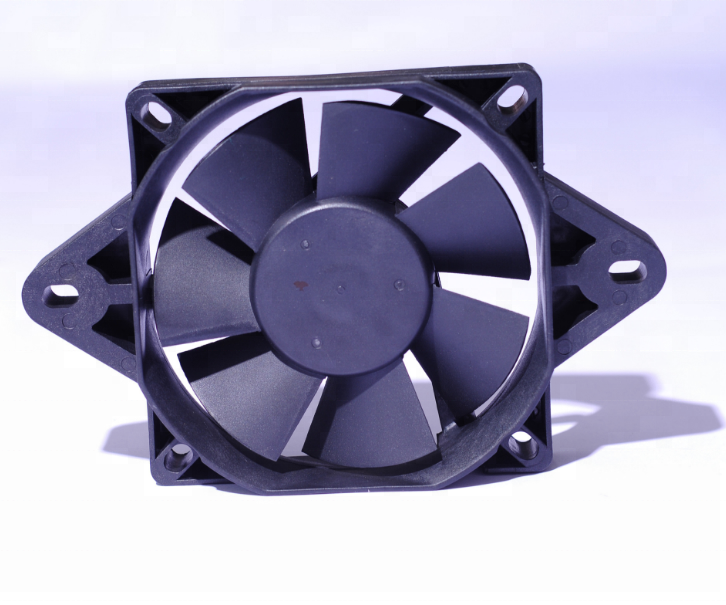 DC12030 120*120*30mm 12V 24V48V <strong>Motorcycle</strong> water tank cooling fan