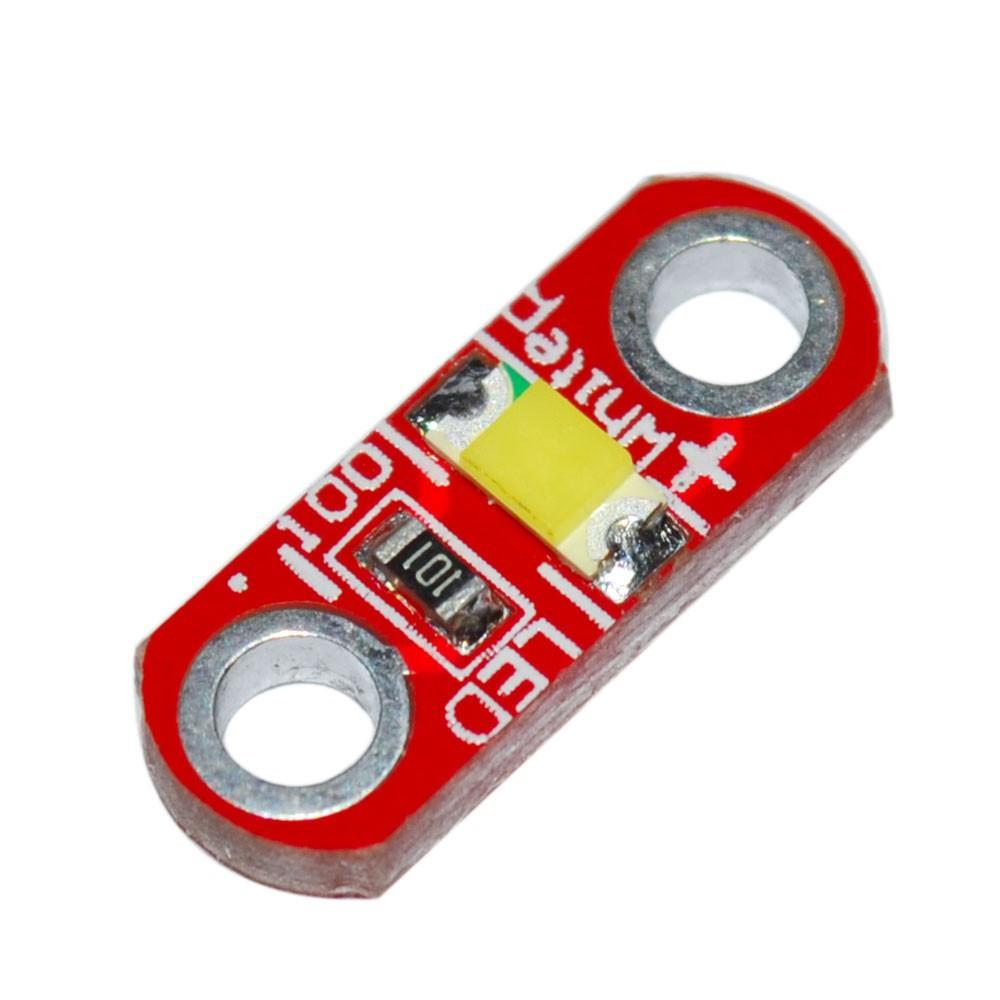 LilyPad LED (2)