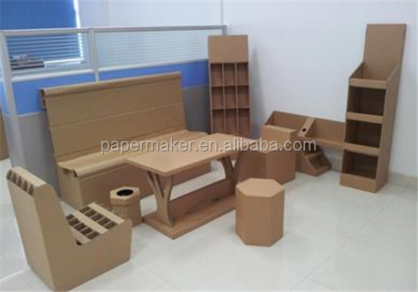 cardboard office furniture. Recycled School Furniture, Furniture Suppliers And Manufacturers At Alibaba.com Cardboard Office