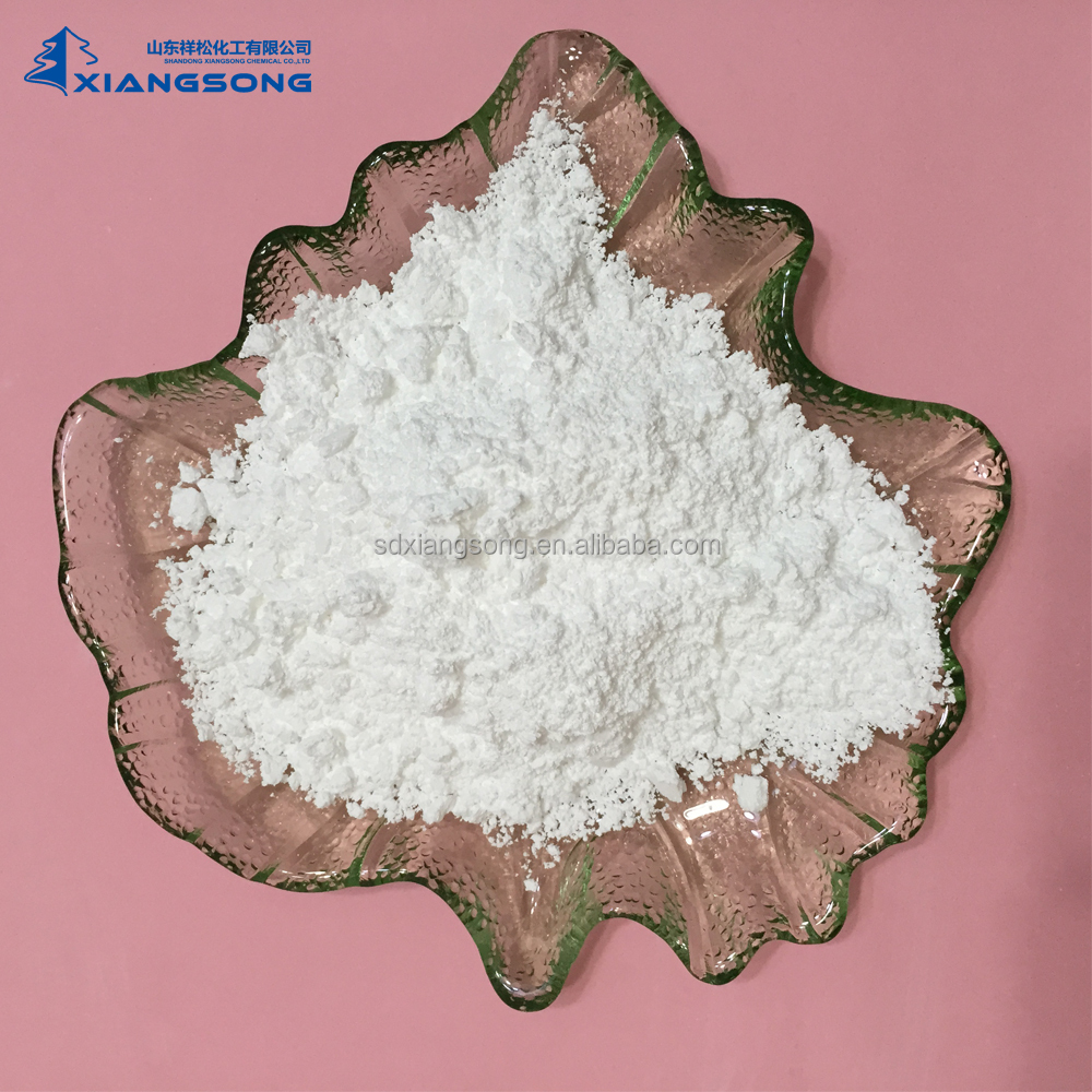 Flame retardant chemical,filler for tile, aluminum hydroxide Filler for SMC & BMC moulding Products