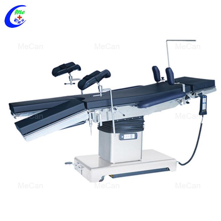 Table D Operation Electrique Multifonctionnelle Table D Operation