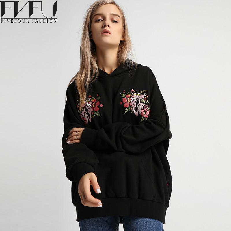 Cute plus size hoodies