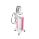High Quality Beauty Equipment Vacuum Roller Massage Slimming Velashape Machine