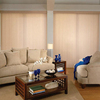 /product-detail/rraj-courtains-hanas-vertical-blinds-60759878278.html