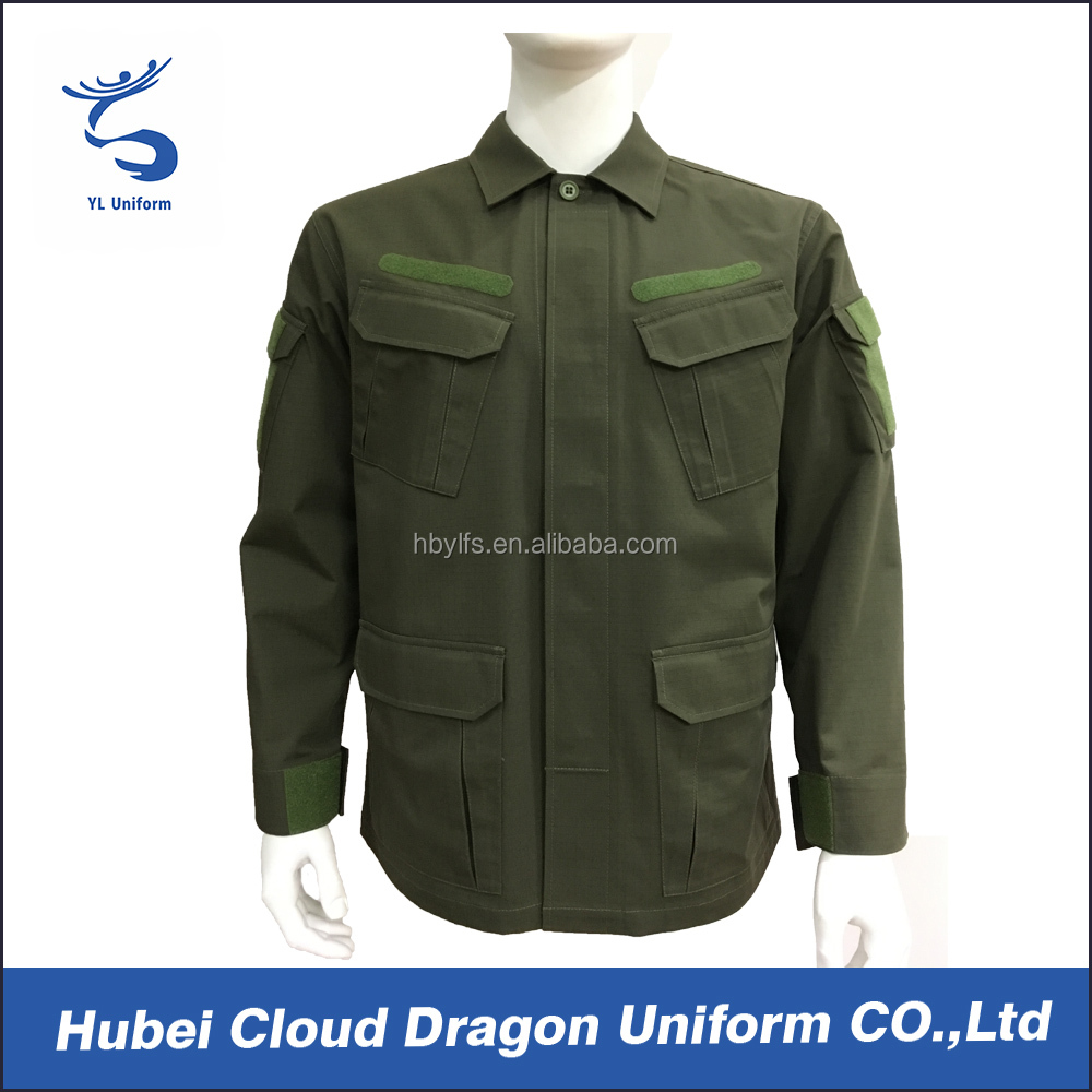 Combat Clothes Outdoors Windbreaker US Army Jacket Wholesale