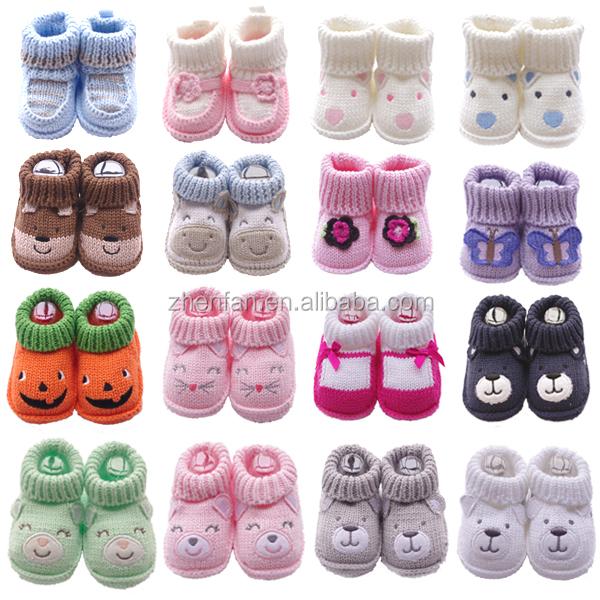 Encuentre el mejor fabricante de zapato crochet bebe y zapato ...