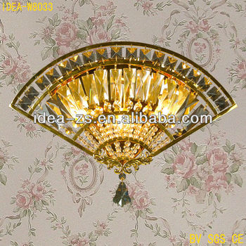 headboards wall sconce hotel lights switch gold refining products