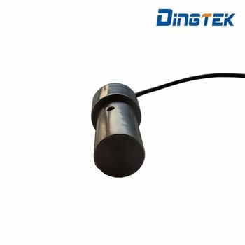 Dm500 Ultraschall Dichte Sensor Wasser Kraftstoff Diesel Öl Mixer ...