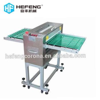HeFeng anti dust cleaner fo coating machine