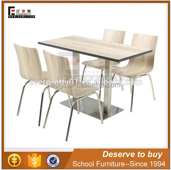 Used Cafeteria Furniture  Used Cafeteria Furniture Suppliers and  Manufacturers at Alibaba com. Used Cafeteria Furniture  Used Cafeteria Furniture Suppliers and