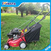 4-Stroke Garden tools Machine Grass Cutter
