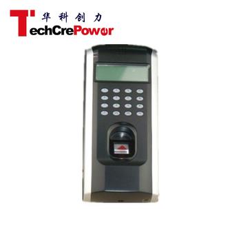 F7 Biometric Fingerprint zk Access Control Time Attendance zkteco zk f7,  View zk F7 Fingerprint Access Control, zk Product Details from Shenzhen