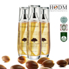 Restores shine and smooth best argan oil natural essential oil china( for dry,damaged,unmanageable,or frequently colored hair),