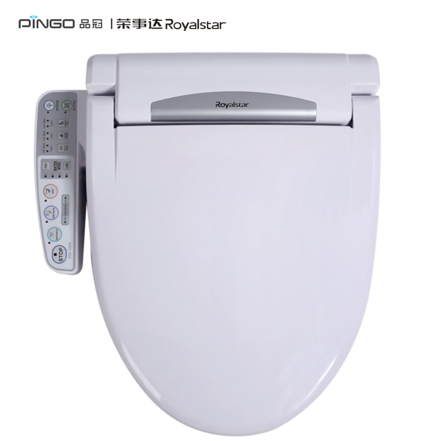 Wondrous Computerized Toilet Seat Bidet Water Spray Toilet Seat Warm Toilet Seat Cover Heated Electric Bidet Toilet Seat Rsd3600 Buy Heated Toilet Seat Gmtry Best Dining Table And Chair Ideas Images Gmtryco