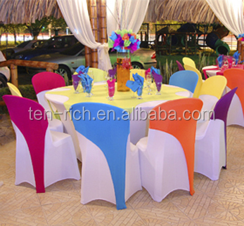Spandex Chair Covers Shipping Free 100pcs Gold Bronzing Spandex