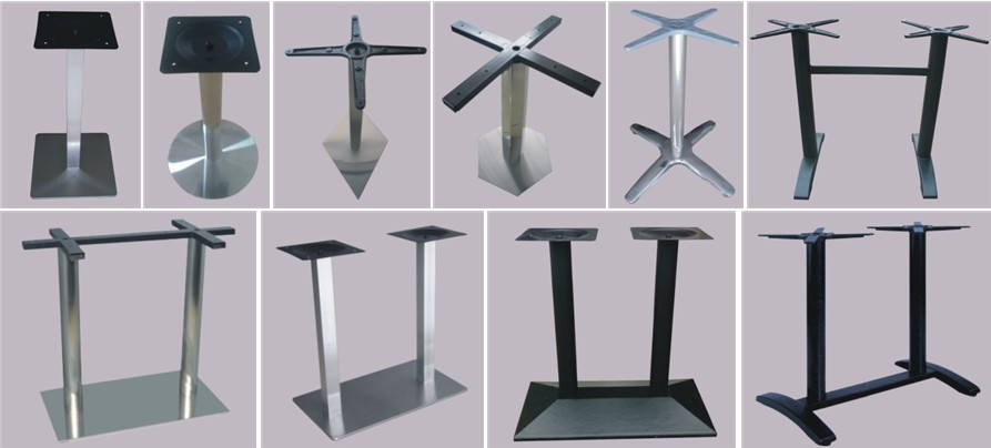 Acrylic Solid Surface Dining Table Made In Vietnam From China