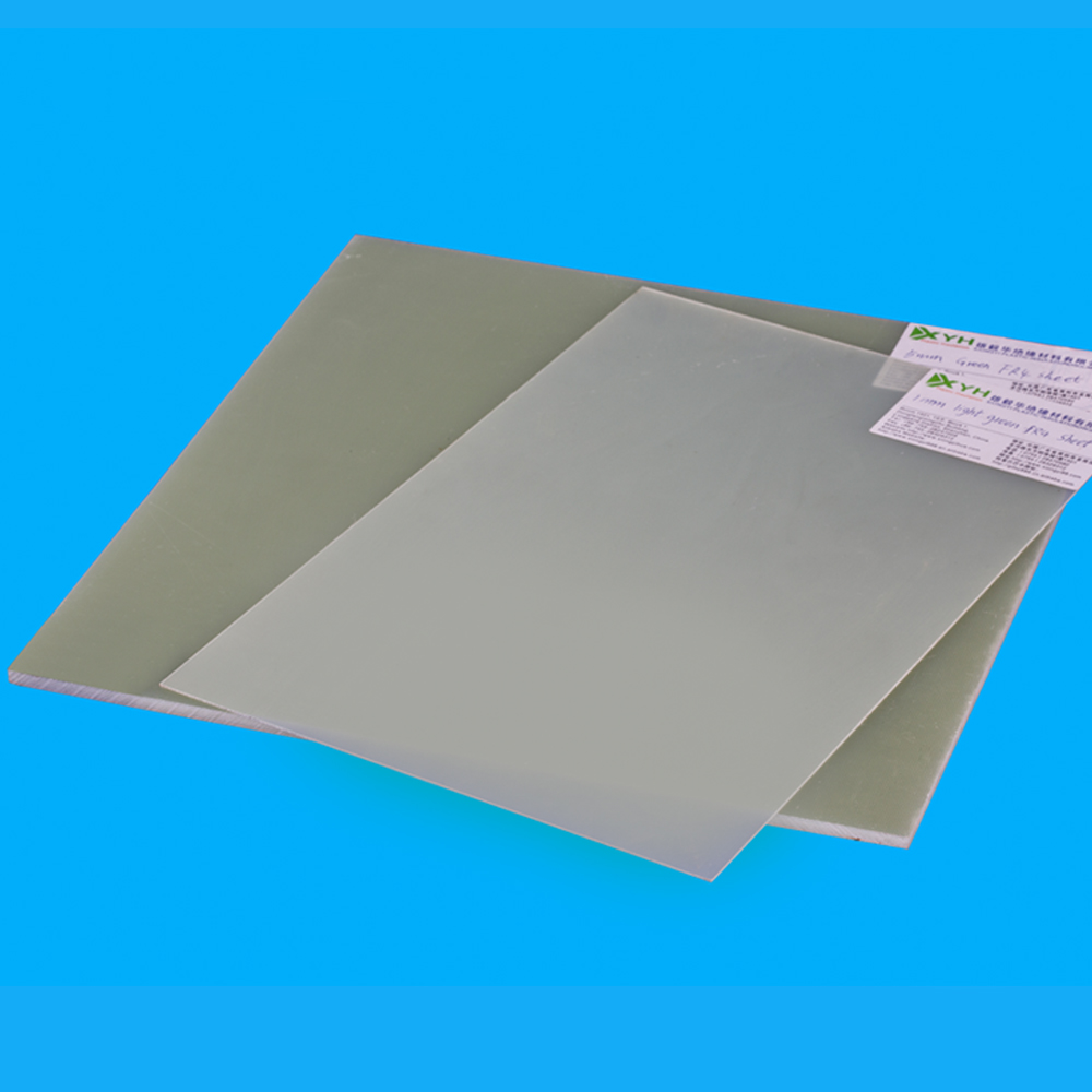 Copper Board Fr4 Suppliers And Manufacturers At Plain Copperclad Fibreglass Circuit Rapid Online