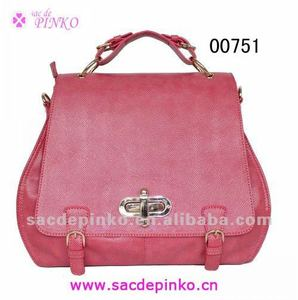 6991cc8019 China ladies handbags with shoes wholesale 🇨🇳 - Alibaba