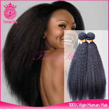 Buy human hair online burmese hair extension 100 human hair weave buy human hair online burmese hair extension 100 human hair weave brands pmusecretfo Image collections