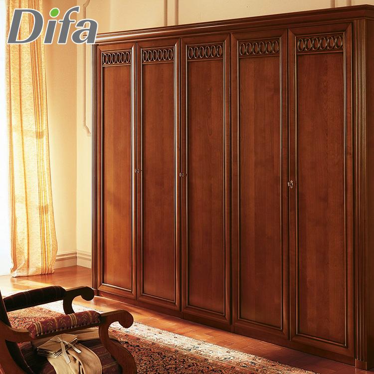 Hand Carved Teak Wood Wardrobe Door Design Wall Cupboard Buy Design Wall Cupboard Hand Carved Wood Wardrobe Teak Wood Wardrobe Door Design Product