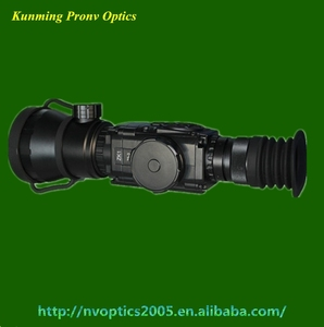 optical thermal night vision scope,hunter night vision