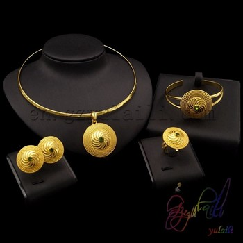 Fashion Jewelry Made In China Whole Manufacturers Istanbul Turkey Best Imports