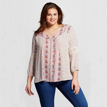 Congratulate, simply blouses for plus size women clothing agree, the